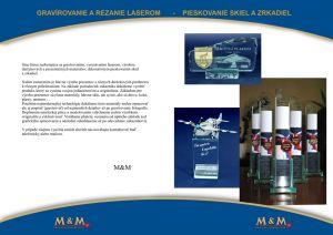 Katalog Str 2