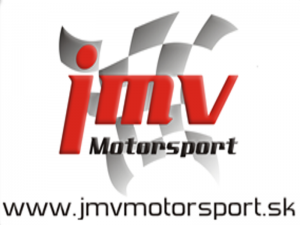 logo JMV